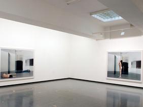 Photo Performance, 2007