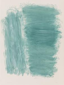 Os Desenhos da Maré Baixa #3