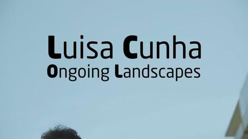 Luisa Cunha