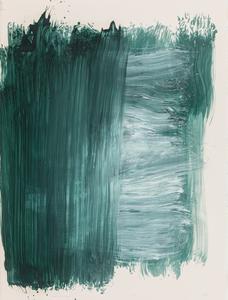 Os Desenhos da Maré Baixa #2