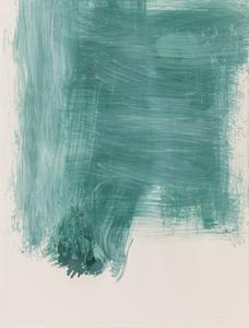 Os Desenhos da Maré Baixa #15
