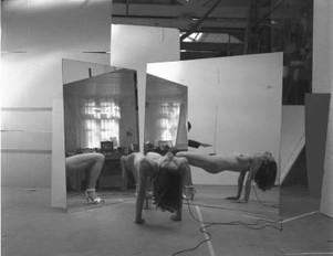 Studio Double #8