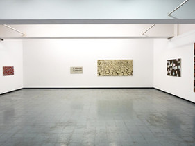 Pinturas Rupestres, 2019