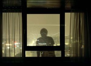 Untitled (Self-Portrait), 2007_edited.jpg