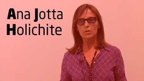 Holichite, 2009