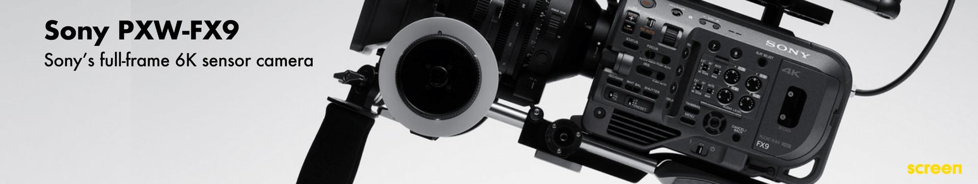 FX9.jpg