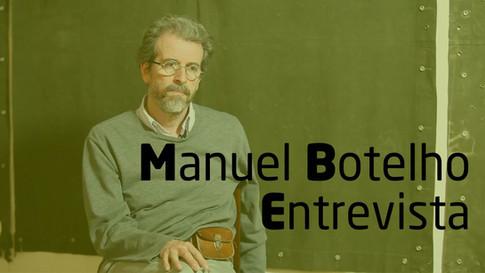 Manuel Botelho
