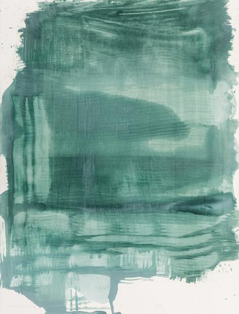Os desenhos da maré baixa #22