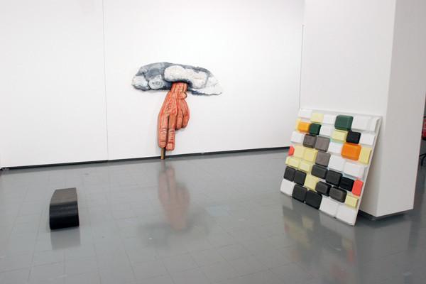 Ana Jotta, 2006