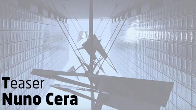 Nuno Cera