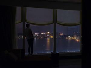 Hora Certa #12 ( Auto-retrato | Macau - MGM).jpg