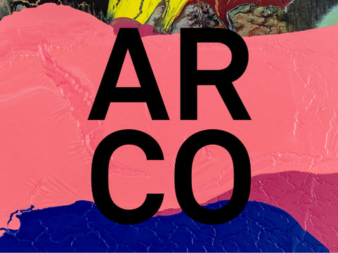 Arco Madrid 2021