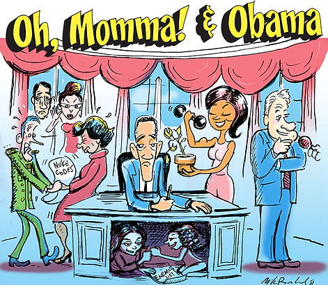 satire, politics, political satire, comedy, humor, political humor, city in a swamp, washington DC, DC, political comedy, parody, memes, democrat, liberal, republican, theater, theatre, musical, musical parody, Barak Obama