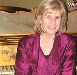 Barbara Twigg.JPG