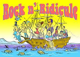 Rock-n-Rrd-card.jpg