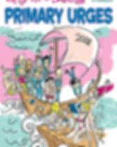 Primary-urges-poster.jpg
