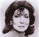 Betty Comden.jpg