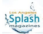 splash-magazines-logo1.webp