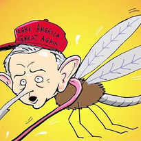 Sessions sure has a way of sucking the l