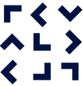 1200px-Israel_Innovation_Authority_logo.png