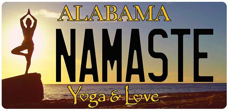 Sun Plate Namaste.jpg