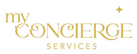Concierge logo SMALL HEX.jpg