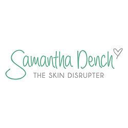 Samantha Dench Logo 144.jpg