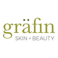grafin_skin beauty 1000_144.jpg