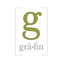 g logo 144.jpg