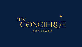 My Concierge front.jpg