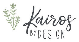 Kairos By Design logo 3 RGB.jpg