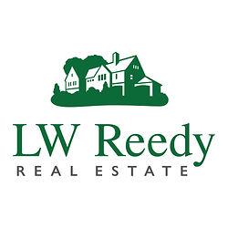 LW Reedy RGB.jpg