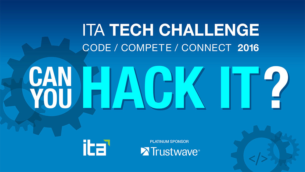 ITA Tech Challenge- Powerpoint Slide