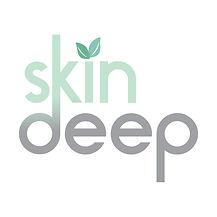 skin deep logo 1350_144.jpg