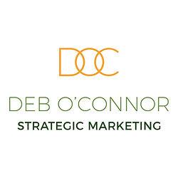 DOC logo color.jpg