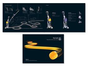 DC15 PR Brochure