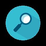 ícone grupos de pesquisa