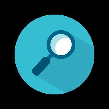 Web Desiger NI - Services - Domain Name