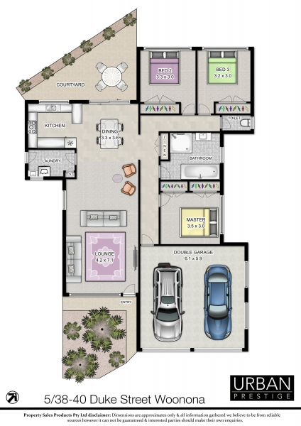 WEB_FLOOR_PLAN