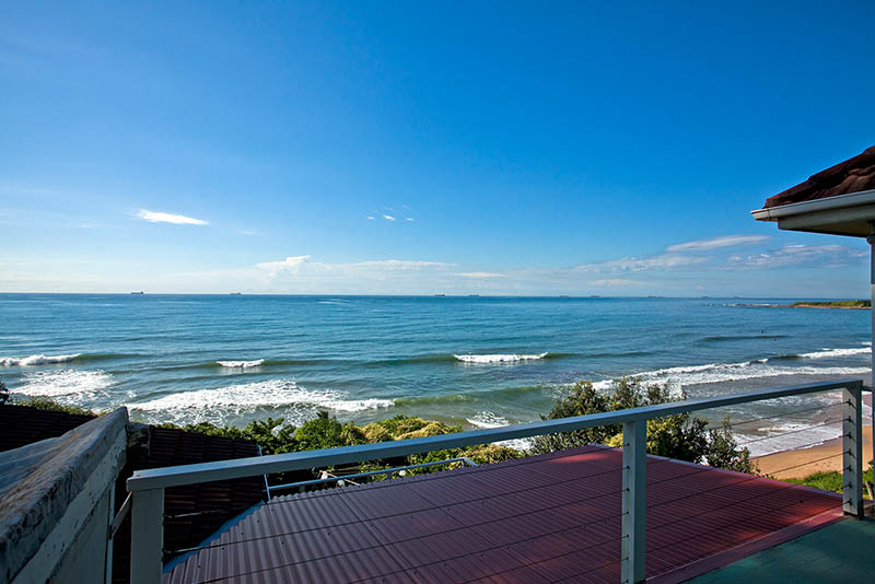 WebSite-8784_1 Craig St Thirroul_100_636