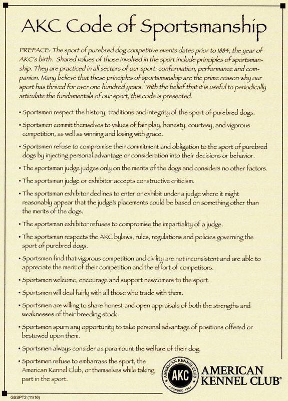 AKC Code of Sportsmanship.jpg