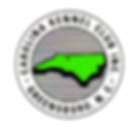 Carolina Kennel Club Logo edited.jpg
