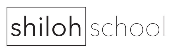 2021_Shiloh School_Logo_Email Sig.png