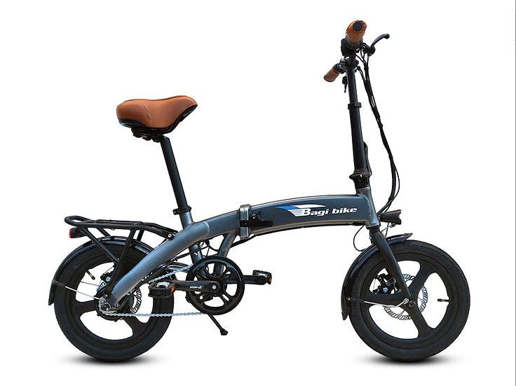Bagi Bike B16 Folding