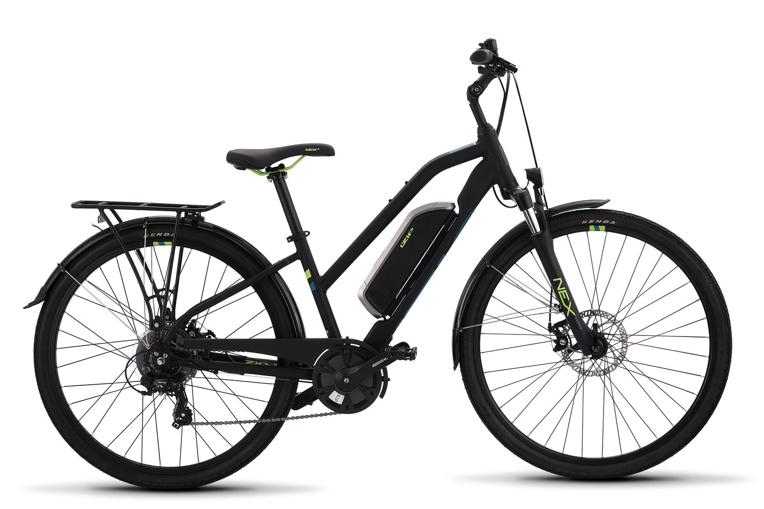 electric_bike_izip_e3_brio_st_trueblack_