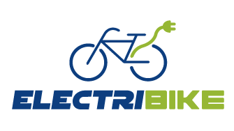 Electribike | Florida | Miami Bikes Electric Bicycle Shop