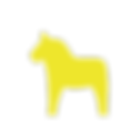 Yellow-Dalahorse-Lunchrepubliken-02.png