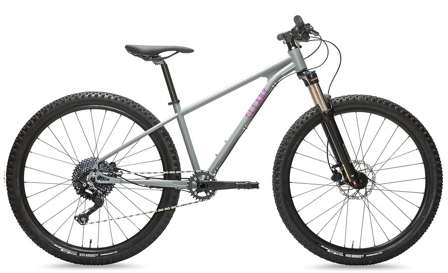 """SCOUT 26"""" 10 SPEED"""