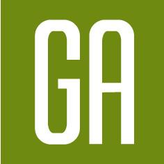 (c) Greenage.com.co