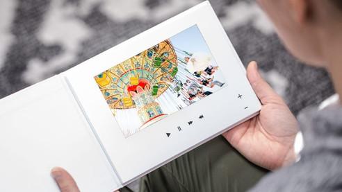 playbook-product-2.jpg